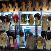 fashion-wigs-side